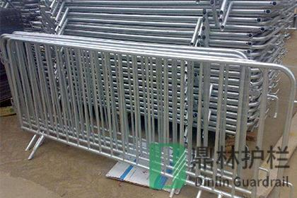 热镀锌护栏网