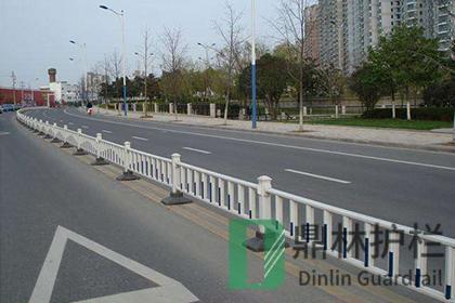市政交通护栏网
