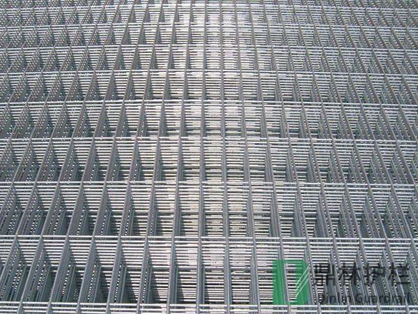 热镀锌电焊网