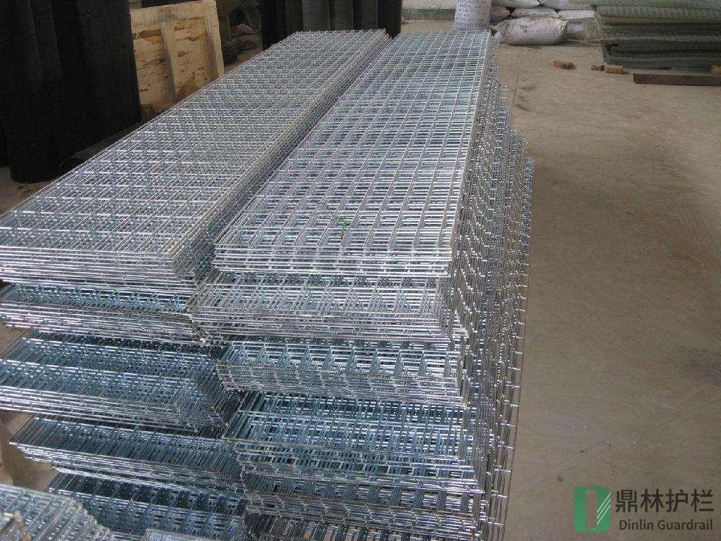 养殖电焊网