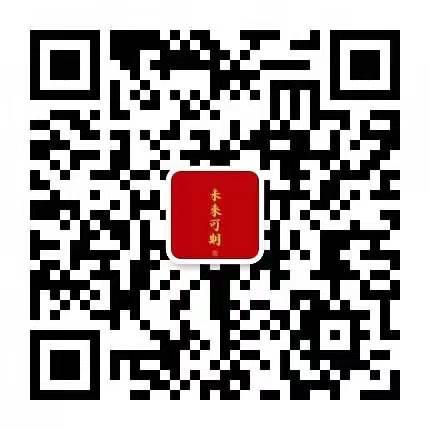 锌钢市政道路护栏_基坑护栏_电焊网_护栏厂家